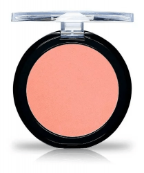 Blush Color Natura Aquarela - Coral 85 (3g)